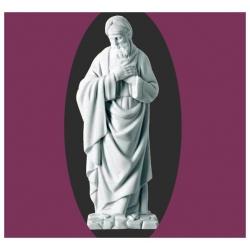 Saint Joaquim 36cm
