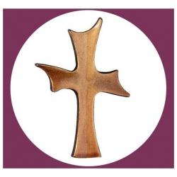 Croix 7cm