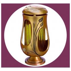 "Lanterne série ""VENUS"" 20cm"