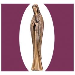 Vierge NINA 65cm
