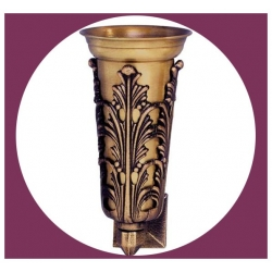 Vase 19cm