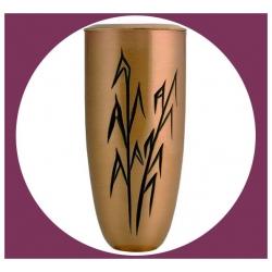 Vase 14cm