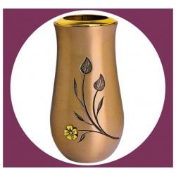 Vase 19,5cm