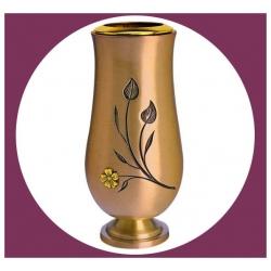 Vase 22cm