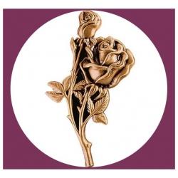Bouquet 14cm