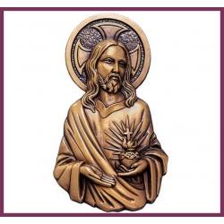Christ 12cm