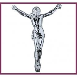 Crucifix 15cm