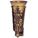 Vases colombarium