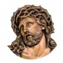 Bustes Christ